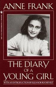Verhalen rond het Achterhuis  by  Anne Frank
