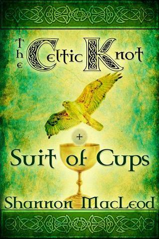 The Celtic Knot (Suit of Cups, #1)  by  Shannon MacLeod