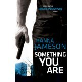 Someone You Are (Book 1 in the London Underground series)  by  Hannah Jameson