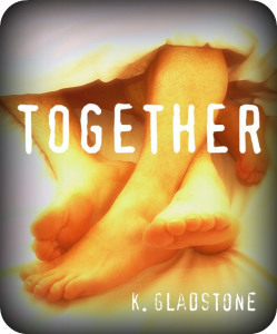 Together  by  K. Gladstone