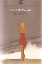 Il mare  by  John Banville