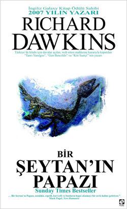 Bir Şeytanın Papazı Richard Dawkins