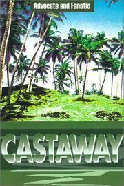 Castaway Blayne Cooper