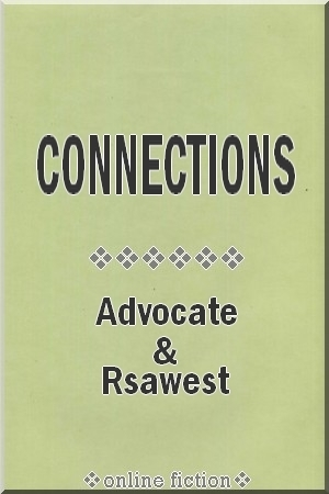 Connections  by  Advocate
