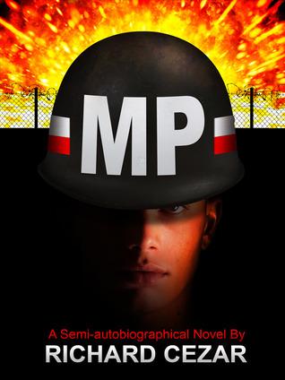 MP (semi-autobiographical novel)  by  Richard Cezar