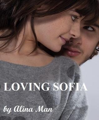 Loving Sofia Alina Man