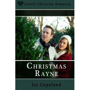 Sheriff Bride Robs Story  by  Joi Copeland
