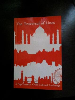 The Traversal of Lines Robin Lord