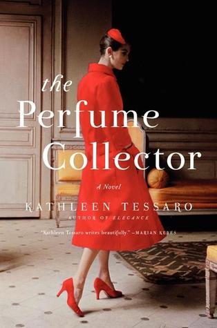 Debutante  by  Kathleen Tessaro