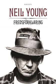 Fredsförklaring  by  Neil Young