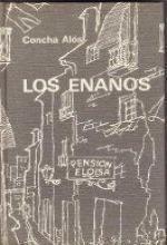 Los Enanos  by  Concha Alós