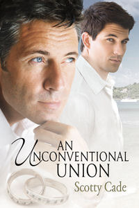 An Unconventional Union (Unconventional #2)  by  Scotty Cade
