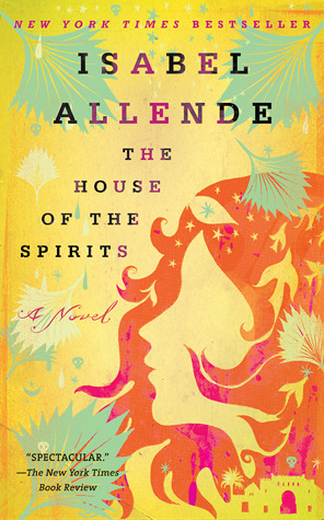 De Amor E De Sombra Isabel Allende