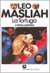 El Triple Salto Mortal  by  Leo Masliah