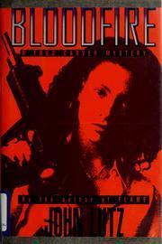 Bloodfire John Lutz