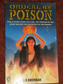 Ordeal  by  Poison by J.H. Brennan