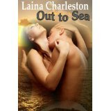 Out to Sea  by  Laina Charleston