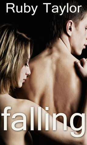 Falling  by  Ruby Taylor