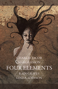 Four Elements  by  Charlee Jacob