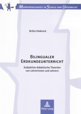 Die Aneignung Fremder Sprachen: Perspektiven - Konzepte - Forschungsprogramm  by  Britta Viebrock