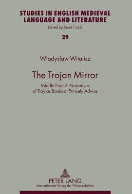 Poetry and Its Language: Papers in Honour of Teresa Bela Wladyslaw Witalisz