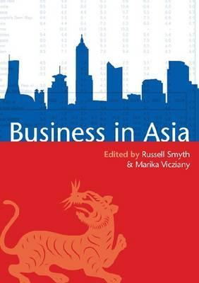 Chinas Business Reforms: Institutional Challenges in a Globalised Economy (Routledge Contemporary China Series) Russell Smyth