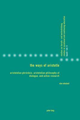 Journal of Organizational Change Management: Changing Practice Through Reflection  by  Olav Eikeland