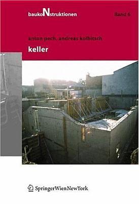 Keller  by  Anton Pech