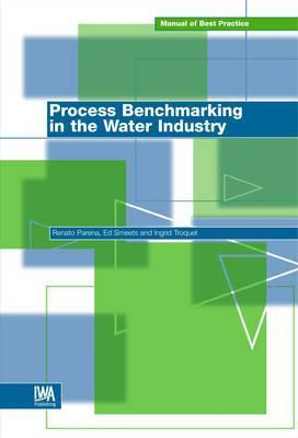 Process Benchmarking in the Water Industry R. Parena