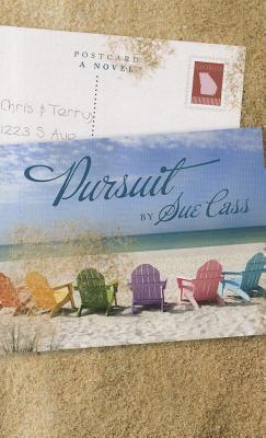 Pursuit Sue Cass