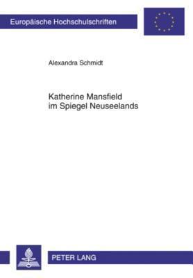 Mobile Marketing Und Seine Erfolgspotentiale  by  Alexandra Schmidt