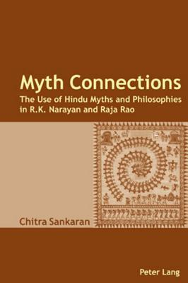 Complicities: Connections And Divisions  by  Chitra Sankaran