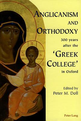 I Was Glad: Temple and Church in Christian Mission  by  Peter Doll