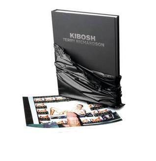 Terry Richardson: Kibosh  by  Terry Richardson