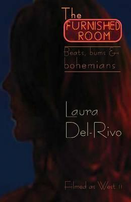 The Furnished Room Laura Del-Rivo