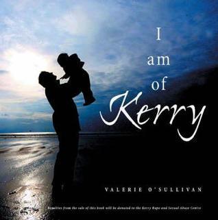 I Am of Kerry Valerie OSullivan