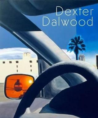 Dexter Dalwood  by  Florence Derieux