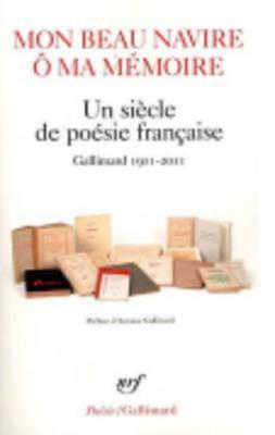 Memoires de La Mer  by  Gall Collectifs