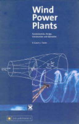 Finite Elemente Und Warmeleitung: Eine Einfuhrung Alexander Stoffel