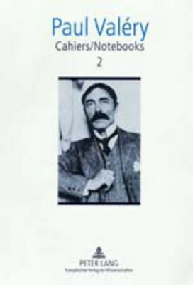 Cahiers = Notebooks Paul Gifford
