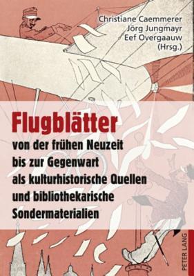 Erfahrung Nach Dem Krieg: Autorinnen Im Literaturbetrieb 1945-1950. Brd, Ddr, Oesterreich, Schweiz  by  Christiane Caemmerer