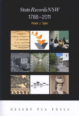Humble and Obedient Servants: The Administration of New South Wales 1901-1960 Volume 2 Peter J. Tyler
