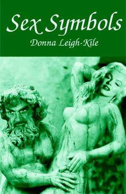 Lawyers on the Spot  by  Donna Leigh-Kile