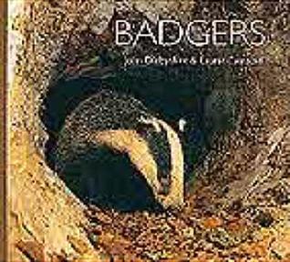 Badgers Alan Darbyshire