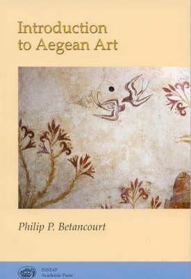 Aphrodite S Kephali: An Early Minoan I Defensive Site in Eastern Crete  by  Philip P. Betancourt