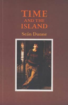 Time and the Island Sean Dunne