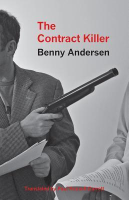 The Contract Killer  by  Benny Andersen
