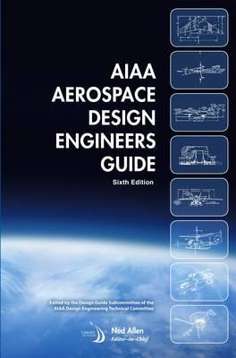 30th Computational Fluid Dynamics American Institute Of Aeronautics and As