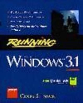 Running Windows 3.1  by  Craig Stinson