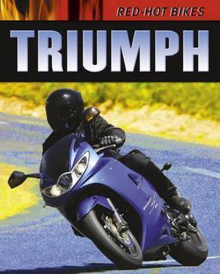 Triumph. Daniel Gilpin  by  Daniel Gilpin
